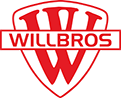 willbros-logo.png